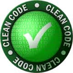 Чистота кода