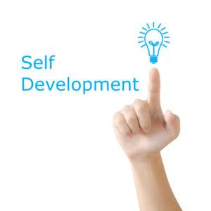 Бизнес и саморазвитие
