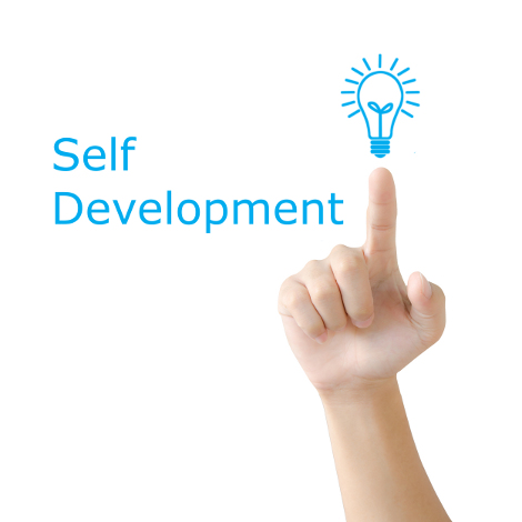 self development with growth of love A collection of famous quotes to help people achieve personal growth and greater self personal growth and self development more, hate less, love.