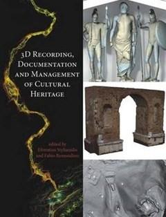 3D Recording