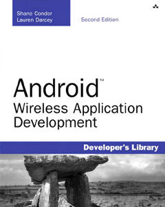 759 грн.| Android Wireless Application Development (2nd Edition)