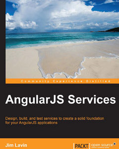 AngularJs Services