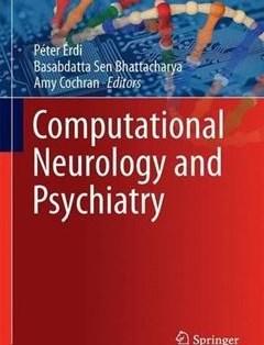437 грн.| Computational Neurology and Psychiatry 1st ed. 2017 Edition