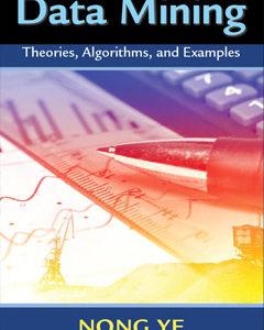 368 грн.| Data Mining: Theories