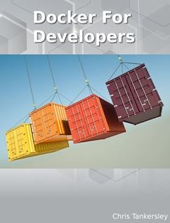 207 грн.| Docker for Developers: php