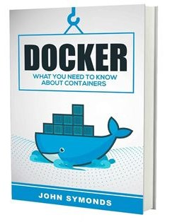 207 грн.| Docker: What You Need to Know