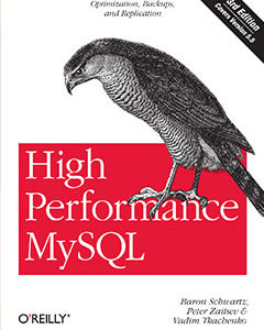 828 грн.| High Performance MySQL: Optimization