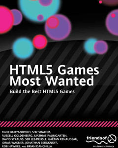 368 грн.| HTML5 Solutions: Essential Techniques for HTML5 Developers