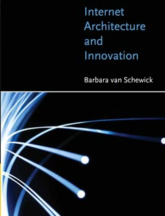 506 грн.  Internet Architecture and Innovation