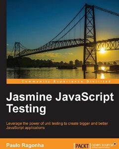 276 грн.| Jasmine JavaScript Testing