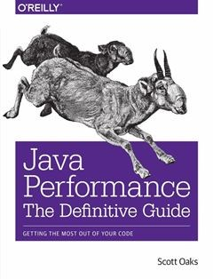 437 грн.| Java Performance: The Definitive Guide 1st Edition