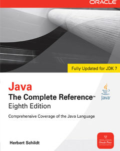 1035 грн.  Java The Complete Reference