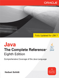 1035 грн.| Java The Complete Reference