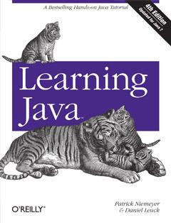 966 грн.| Learning Java