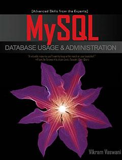 368 грн.| MySQL Database Usage & Administration