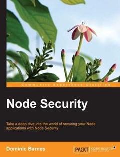 207 грн.| Node Security