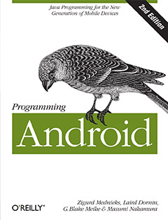 506 грн.| Programming Android