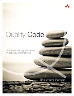 322 грн.| Quality Code: Software Testing Principles