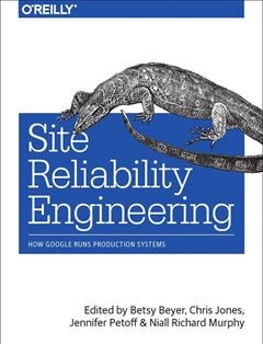 506 грн.| Site Reliability Engineering: How Google Runs Production Systems 1st Edition