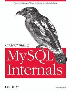 322 грн.| Understanding MySQL Internals