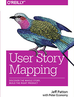 368 грн.| User Story Mapping: Discover the Whole Story