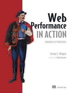 368 грн.| Web Performance in Action: Building Faster Web Pages 1st Edition