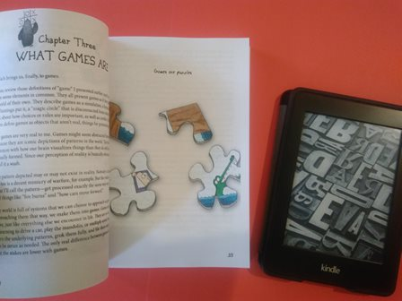 Theory of Fun for Game Design, Raph Koster купить