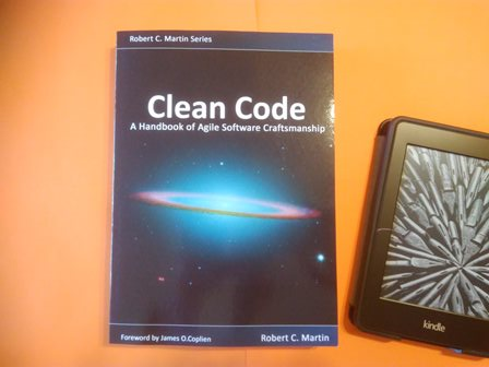 Clean Code: A Handbook of Agile Software Craftsmanship, Robert C. Mart купить