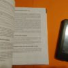 Clean Code: A Handbook of Agile Software Craftsmanship, Robert C. Mart купить