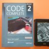 Code Complete (Developer Best Practices) 2nd Edition, Steve McConnell купить