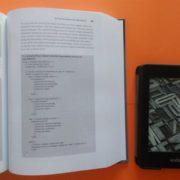 Code Complete (Developer Best Practices) 2nd Edition, Steve McConnell купить