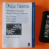 Design Patterns: Elements of Reusable Object-Oriented Software, Erich Gamma купить