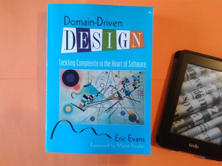 Domain-Driven design: Tackling Complexity in the Heart of Software. Eric Evans., Eric Evans купить