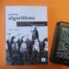 Grokking Algorithms, Aditya Bhargava купить