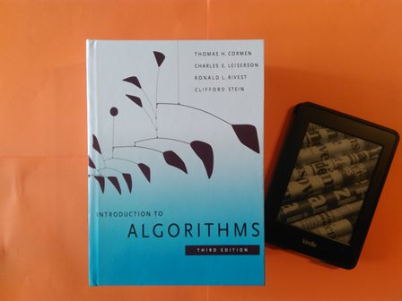 Introduction to Algorithms 3rd Edition, Thomas H. Cormen, Charles E. Leiserson купить