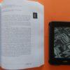 JavaScript: The Definitive Guide: Activate Your Web Pages, 6th edition, David Flanagan (Flenagan) купить