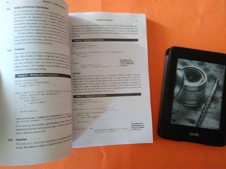 Java 8 in Action: Lambdas, Streams, and functional-style programming, Raoul-Gabriel Urma купить