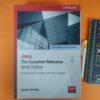 Java The Complete Reference 9th edition, Herbert Schildt купить