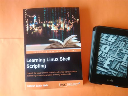Learning Linux Shell Scripting, Ganesh Sanjiv Naik купить