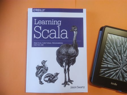 Learning Scala: Practical Functional Programming for the JVM, Jason Swartz купить