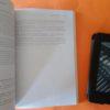OCP: Oracle Certified Professional Java SE 8 Programmer II Study Guide: Exam 1Z0-809 1st Edition, Jeanne Boyarsky, Scott Selikoff купить