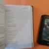PHP Objects, Patterns, and Practice, 5th edition, MATT ZANDSTRA купить