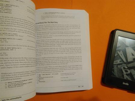 Learning Python, 5th Edition, Mark Lutz купить