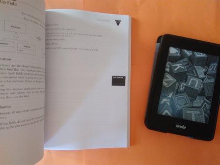 Refactoring: Improving the Design of Existing Code, Martin Fowler купить
