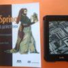 Spring в действии, 3 издание Уоллс Крейг купить