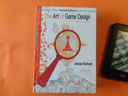 The Art of Game Design: A Book of Lenses, Second Edition, Jesse Schell купить