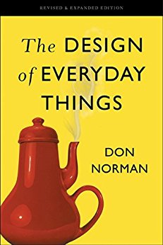 320 грн.| The Design of Everyday Things: Revised and Expanded Edition