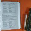 Thinking in Java (4th Edition), Bruce Eckel купить