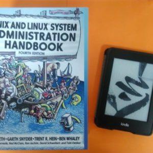 UNIX and Linux System Administration Handbook, 4th Edition, Evi Nemeth, Garth Snyder, Trent R. Hein, Ben Whaley, Dan Mackin купить