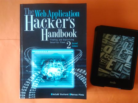 The Web Application: Hacker's Handbook, Dafydd Stuttard купить